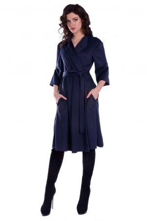 Modus: Пальто «Gepur*» 4920 - главное фото