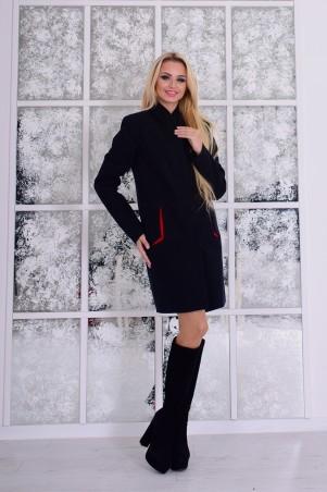 Modus: Пальто «Арис Турция 1» 6830 - главное фото