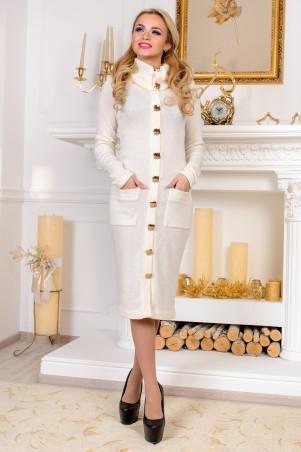 Modus: Платье «Ангора» 8413 - главное фото