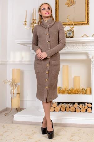 Modus: Платье «Ангора» 8415 - главное фото