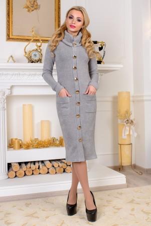 Modus: Платье «Ангора» 8418 - главное фото