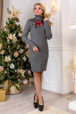 Modus: Платье  «Пейдж» 8443 - главное фото