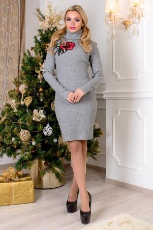 Modus: Платье  «Пейдж» 8444 - главное фото