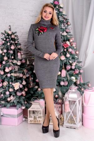 Modus: Платье  «Пейдж» 8445 - главное фото