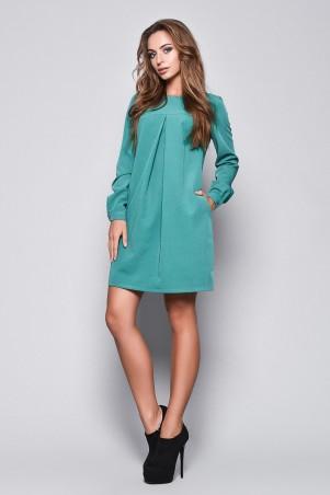 Carica: Платье Carica KP-5911 - главное фото