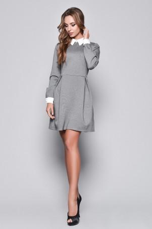 Carica: Платье Carica KP-5912 - главное фото