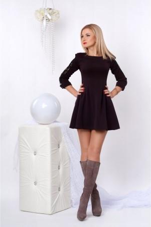 S&L: Платье 960 - главное фото