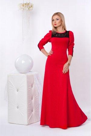 S&L: Платье 961 - главное фото