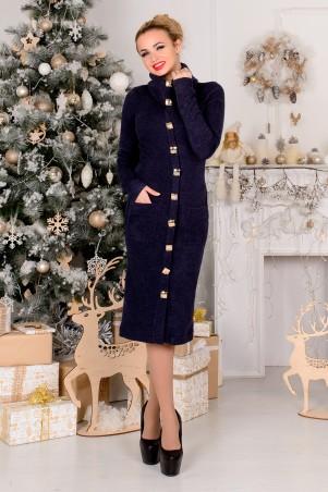 Modus: Платье «Ангора» 8416 - главное фото