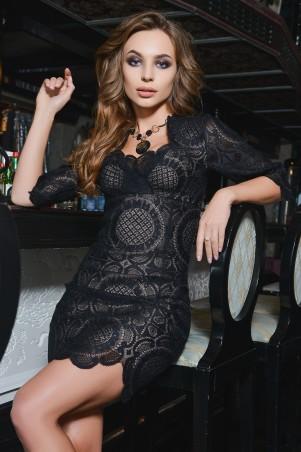 Carica: Платье Carica KP-5860 - главное фото