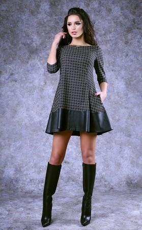 Poliit: Платье 8309 - главное фото