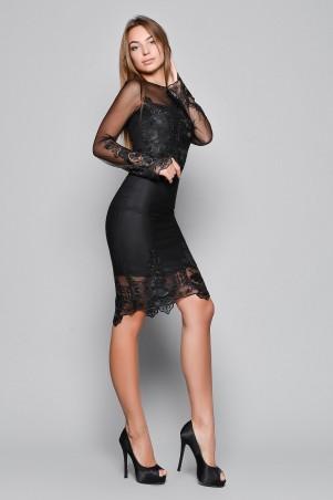 Carica: Платье Carica KP-5871 - главное фото