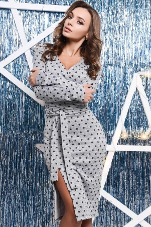 Carica: Платье Carica KP-5920 - главное фото