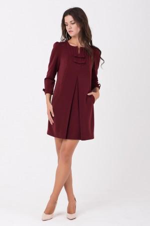 RicaMare: Платье RM1620 - главное фото