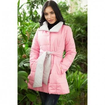 Lux Look: Куртка Мальвина 118 - главное фото