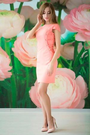 Lux Look: Платье Versace 142 - главное фото
