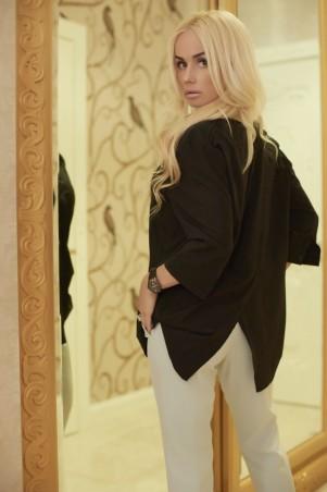 Lux Look: Рубашка Янель 255 - главное фото