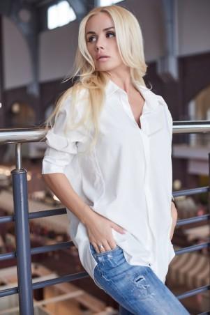 Lux Look: Рубашка Янель 256 - главное фото