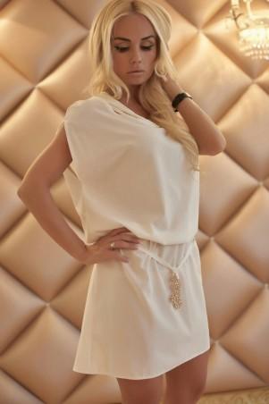 """Lux Look: Платье """"Веревки"""" . Платье """"веревки"""" 250 - главное фото"""