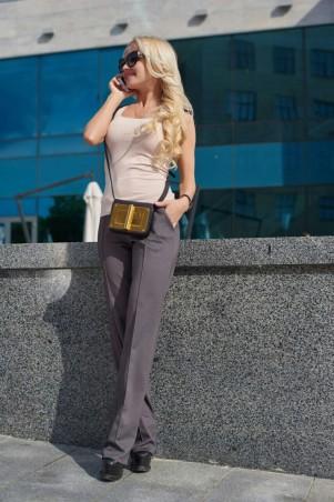 Lux Look: Брюки 290 - главное фото