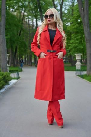 Lux Look: Кардиган Стиль 285 - главное фото