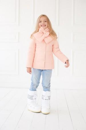 Lux Look: Куртка Бант 334 - главное фото