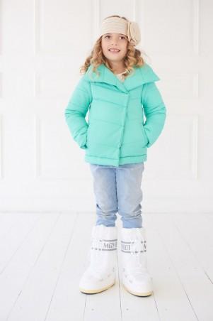 Lux Look: Куртка Жилетка 339 - главное фото