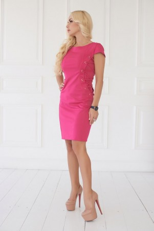 Lux Look: Платье Versace 140 - главное фото