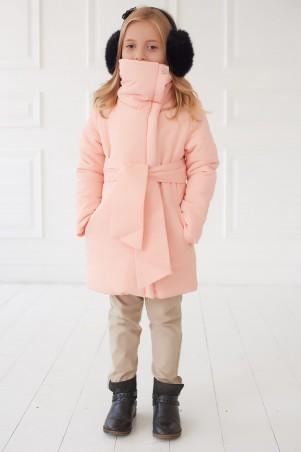 Lux Look: Куртка Селин Детский 359 - главное фото