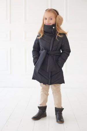 Lux Look: Куртка Селин Детский 360 - главное фото