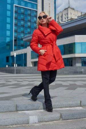 Lux Look: Куртка Селин 386 - главное фото