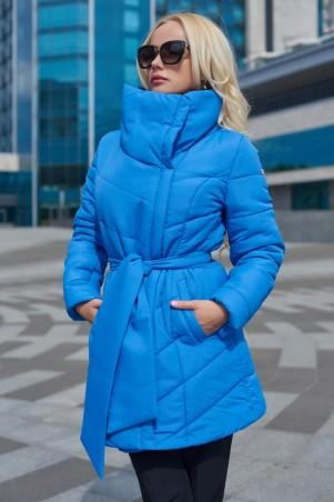 Lux Look: Куртка Селин 387 - главное фото