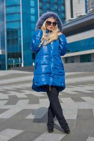 Lux Look: Куртка Бегемот 522 - главное фото