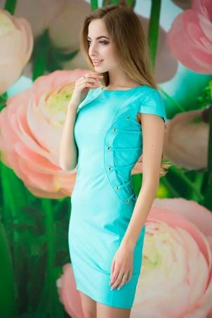 Lux Look: Платье Versace 141 - главное фото