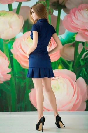 Lux Look: Платье Балман 163 - главное фото