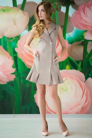 Lux Look: Платье Балман 162 - главное фото