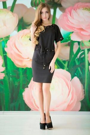 Lux Look: Платье Люверс 157 - главное фото