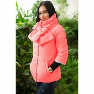 Lux Look: Куртка Бант 111 - главное фото