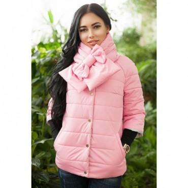 Lux Look: Куртка Бант 113 - главное фото
