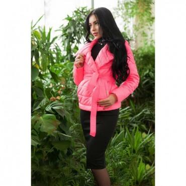 Lux Look: Куртка Жилетка 101 - главное фото