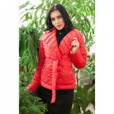 Lux Look: Куртка Жилетка 102 - главное фото