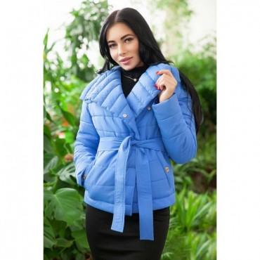 Lux Look: Куртка Жилетка 103 - главное фото
