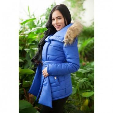 Lux Look: Куртка Косуха 107 - главное фото