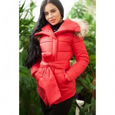 Lux Look: Куртка Косуха 108 - главное фото