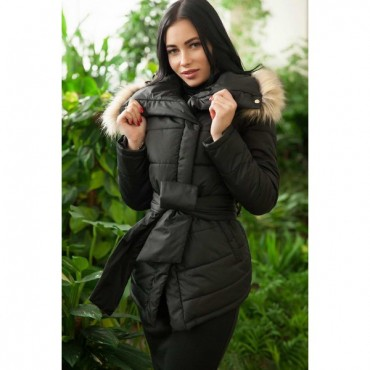 Lux Look: Куртка Косуха 105 - главное фото