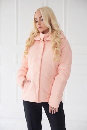 Lux Look: Куртка Ромб 122 - главное фото