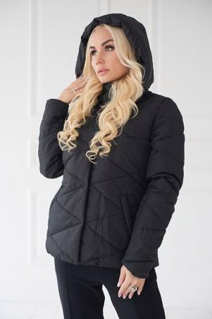 Lux Look: Куртка Ромб 120 - главное фото