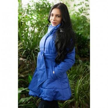 Lux Look: Куртка Мальвина 116 - главное фото