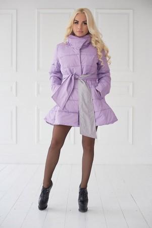 Lux Look: Куртка Мальвина 119 - главное фото