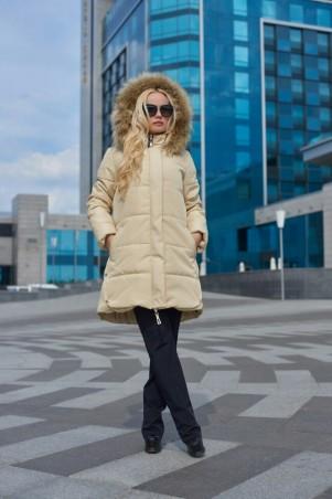 Lux Look: Куртка Бегемот 397 - главное фото